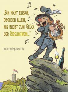 Rheingaulied